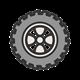 4875-tyre-iii